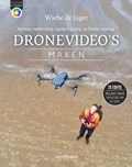 Focus op Fotografie: Dronevideo's maken, 2e editie