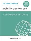 Web Development Library: Web-API's ontwerpen