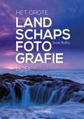 Het grote landschapsfotografieboek