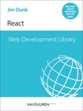 Web Development Library: React