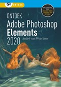 Ontdek Photoshop Elements 2020