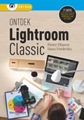 Ontdek Lightroom Classic, 2e editie