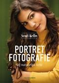Portretfotografie bij natuurlijk licht