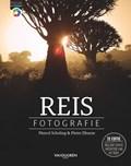 Focus op Fotografie: Reisfotografie, 2e editie