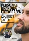 Personal branding voor fotografen