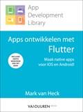 App Development Library