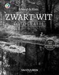 Focus op Fotografie: Zwart-witfotografie, 2e editie