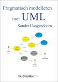 Pragmatisch modelleren met UML, paperbackeditie