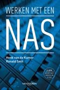 Werken met een NAS, 2e editie