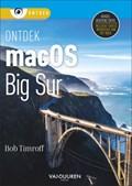 Ontdek macOS Big Sur
