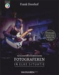 Fotograferen in elke situatie, 2e editie
