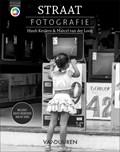 Focus op Fotografie: Straatfotografie