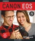 Handboek Canon EOS, 2e editie