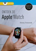 Ontdek de Apple Watch