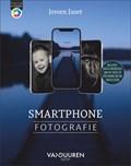 Focus op Fotografie: Smartphonefotografie