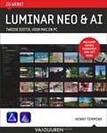 Zo werkt Luminar, 2e editie