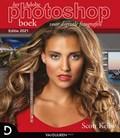 Het Adobe Photoshop-boek voor digitale fotografen, 2e ed.