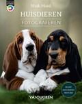 Focus op Fotografie: Huisdieren fotograferen