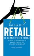 Retail. De digitale hysterie voorbij.
